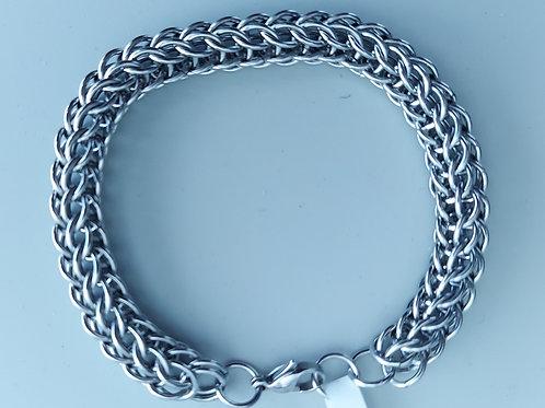 Men's Stainless Steel bracelet