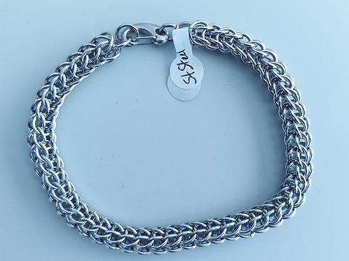 Men's Full Persian bracelet