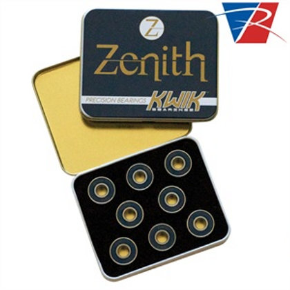 Kwik Zenith Bearings (16)
