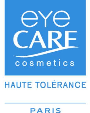 Logo Contapharm eye care.jpg
