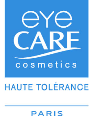Logo Contapharm eye care.jpg