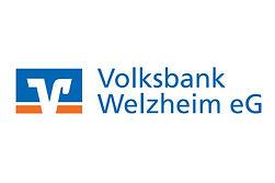 Volksbank Welzheim .jpg