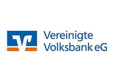 Vereinigte Volksbank eG .jpg