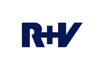 R+V.jpg