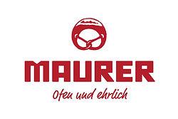 Maurer Logo.jpg