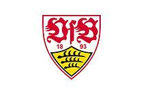 VfB Stuttgart Wappen.jpg