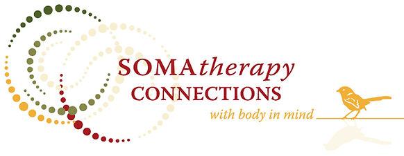 Somatherapy-7x2.5cm.jpg