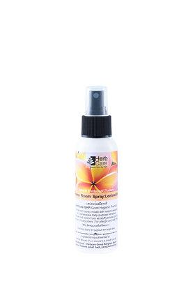 Aroma Room Spray : Leelawadee
