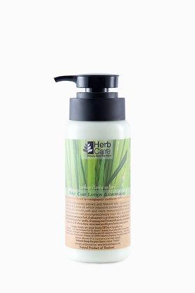 Spa Body Care lotion : Lemongrass