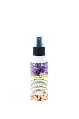 Aroma Room Spray : Lavender