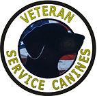 Veteran Serivce Canine in PA
