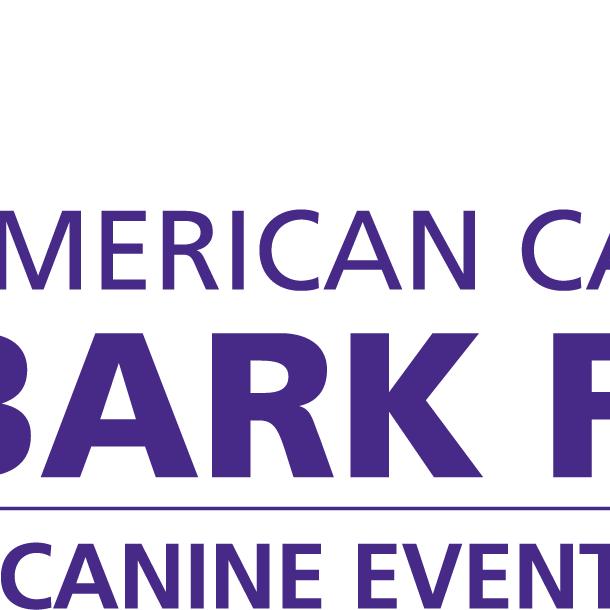 Bark for Life 2019