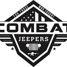 Combat Jeepers.jpg