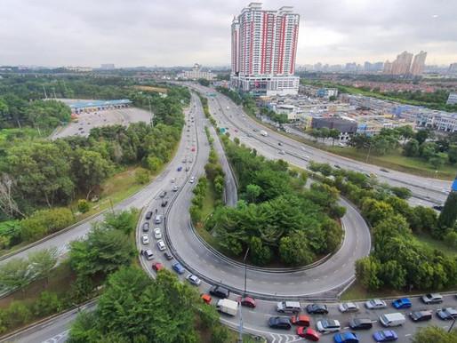 World Habitat Day: Subang Jaya Municipal Council wins the UN-Habitat Scroll of Honour award