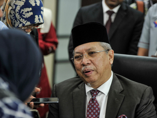 Annuar Musa: Govt to study possibility of building foreign workers' housing