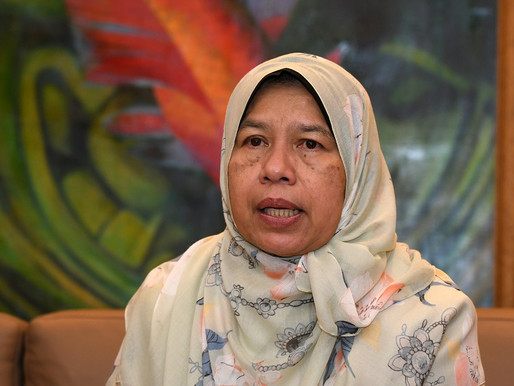 KPKT to introduce public housing redevelopment policy