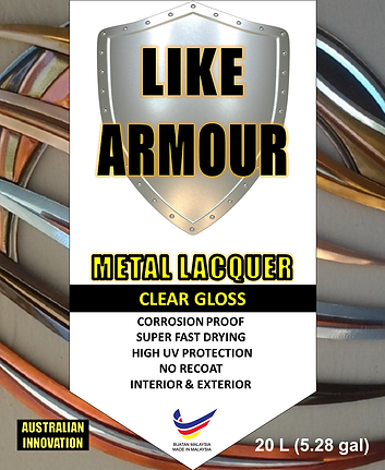 Metal Lacquer Silver 20L.PNG