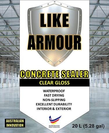Concrete Sealer SIlver - 20L.PNG