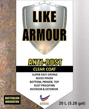 Anti Rust Silver 20L.PNG