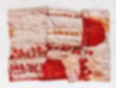4 BOLLENARBEIT NR 266 MIXTATELA 63 X 43