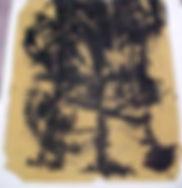 14-CUCHILLO 1-3 77.5 X 64cm LITOGRAFIA.j