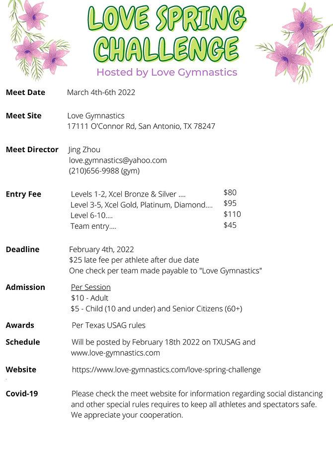 Love Spring Challenge 2022.jpg