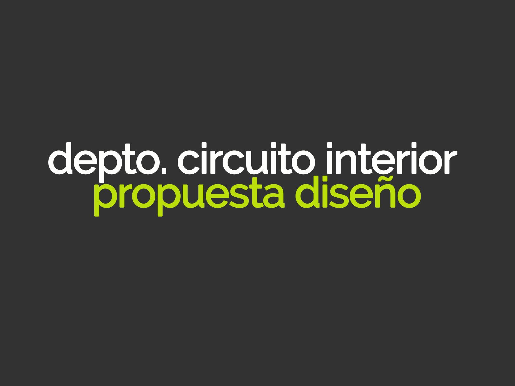 10-circuito