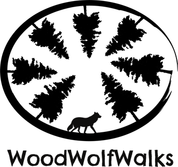 WoodWolfWalk_black.png