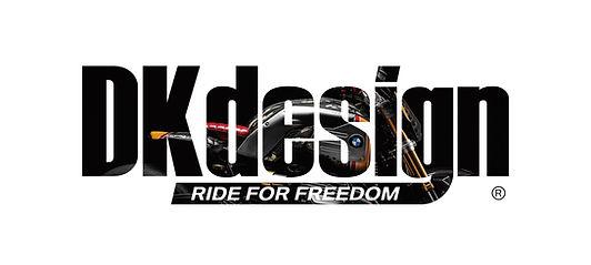 DKdesign Pic.jpg