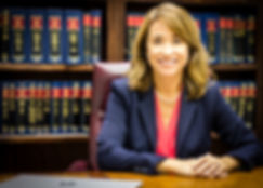 Sheila Mims Lawyer