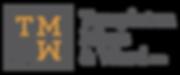 Templeton Mims & Ward Logo