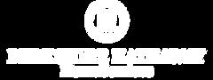 BHHS-Logo-Transparent.png