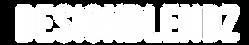 Design-Blendz-Logo-Transparent.png