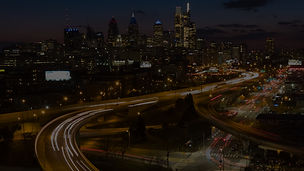 PHILLY-HIGHWAYS-THUMBNAIL.jpg