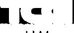 TCG-Logo-Transparent.png