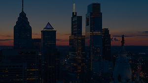PHILLY-SUNSET-THUMBNAIL.jpg