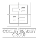 COOLEY-BRADLEY-GROUP-LOGO-TRANSPARENT.pn