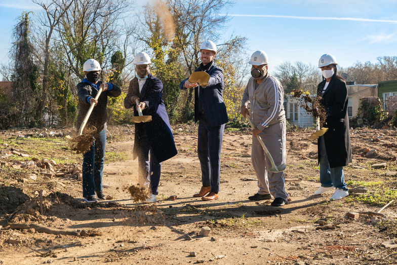 MT.-AIRY-MUSE-GROUND-BREAKING-WEFILMPHIL