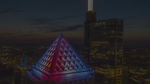 comcast-pyramid-july-4th-DJI_0064-web-we