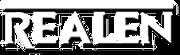 Realen-Properties-Logo-Transparent.png