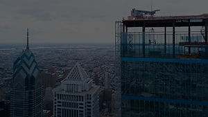 CONSTRUCTION-COMCAST-THUMBNAIL.jpg