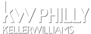 KW-Philly-Logo-Transparent.png
