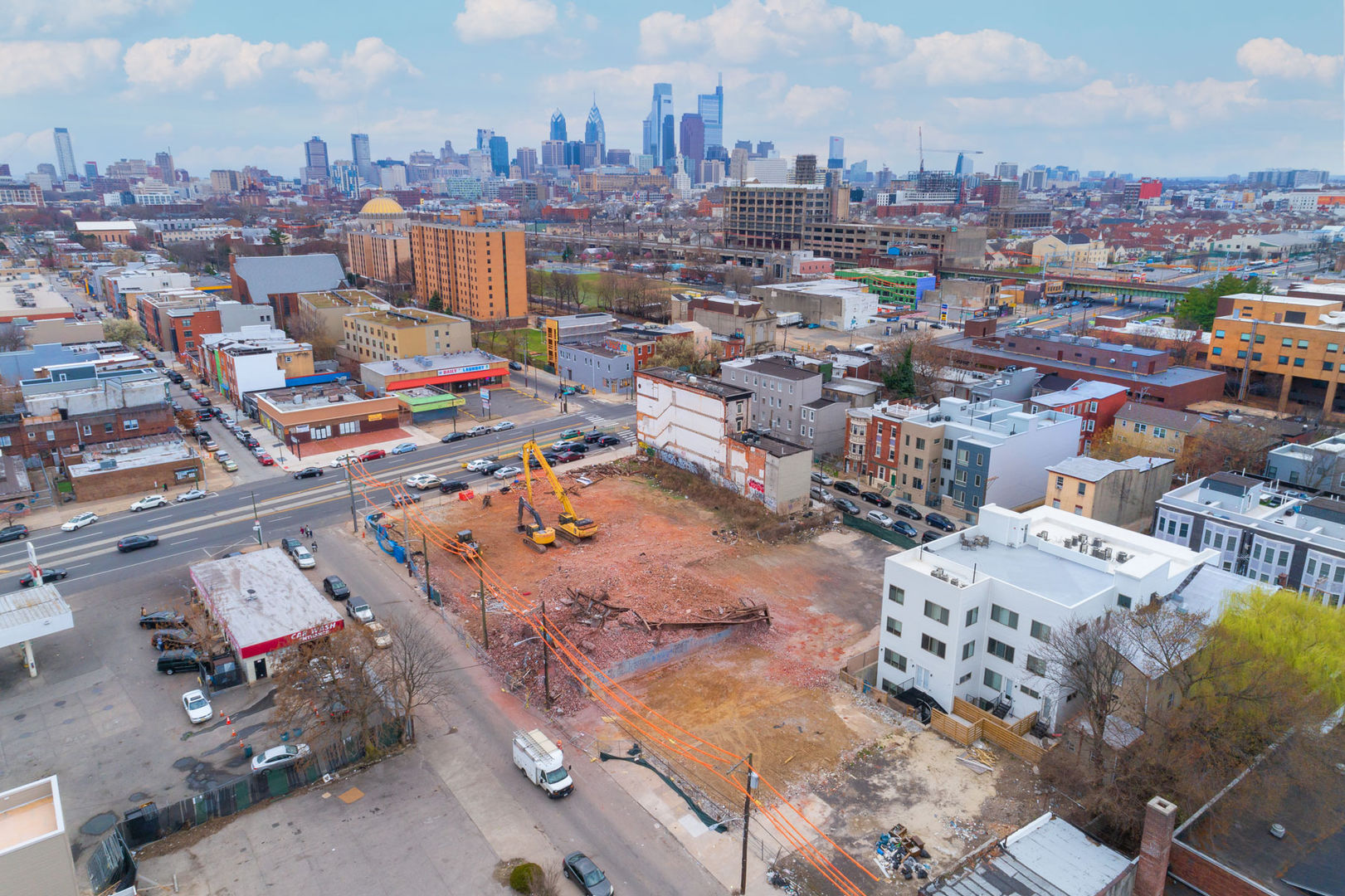 629-33-W-GIRARD-AVE-AERIAL-2020-03-12-WE