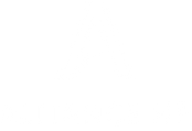 ALLIANCE-HSP-LOGO-WHITE-TRANSPARENT.png