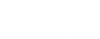 Stamm-Development-Logo-Transparent.png