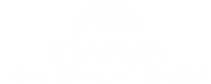 Stamm-Development-Logo-Transparent.png
