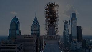 WP-CONSTRUCTION-THUMBNAIL.jpg