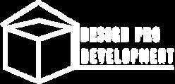 Design-Pro-Dev-Logo-Transparent.png