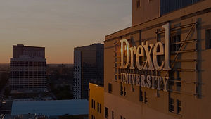 DREXEL-SUNSET-16-9-A1R-2_edited_edited.j