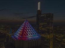 comcast-pyramid-july-4th-DJI_0064-web-we